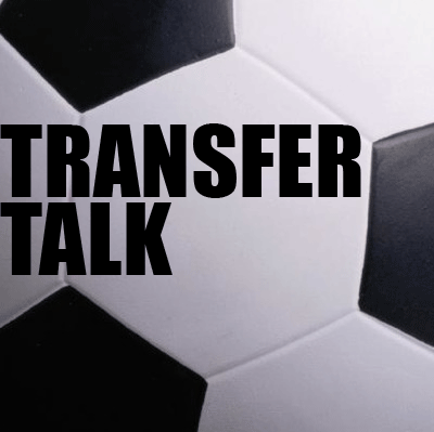 Is There Anything Wrong With Paying Large Sums Of Money For Transfers?