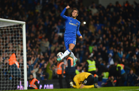 Eden+Hazard+Chelsea+v+Manchester+United+Capital+GJKqhkz4a9yl