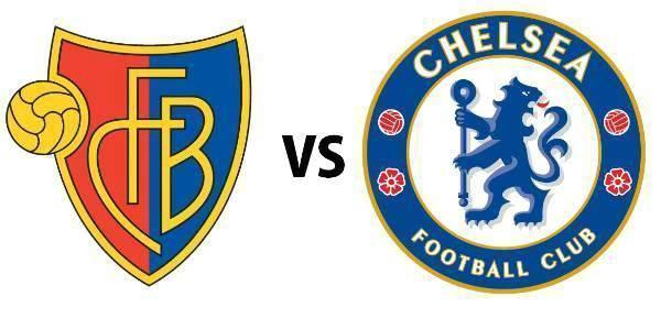 1-2-tickets-fc-basel-vs-fc-chelsea-sektor-c2
