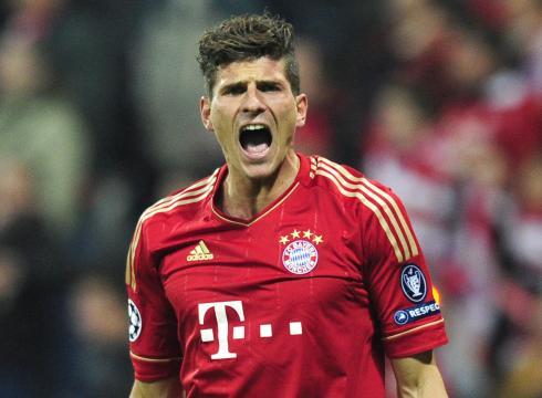 Gomez-leads-Bayern-Munich-past-Real-Madrid-911AU658-x-large