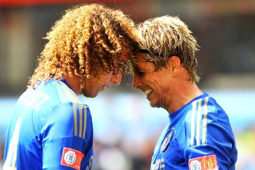 Luiz+Torres