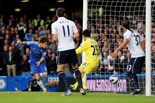 Chelsea-v-Tottenham-Hotspur-Premier-League-1877105