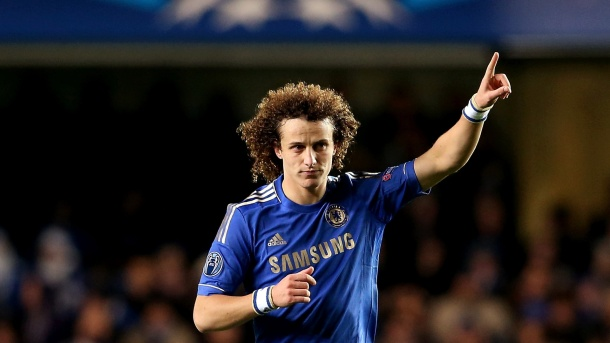 David-Luiz-Chelsea-2013-Full-HD-Wallpaper-2