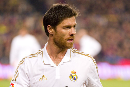 xabi-alonso-real-madrid