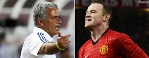Rooney_Mourinho