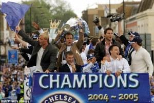 CFC champions