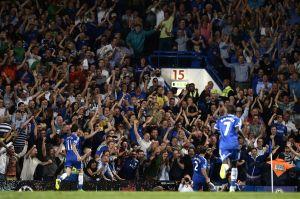 Chelsea-v-Aston-Villa-2203437