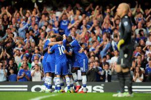 Chelsea-v-Aston-Villa-Premier-League-2202833
