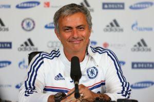Jose press-conference