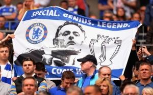 Mourinho-Banner