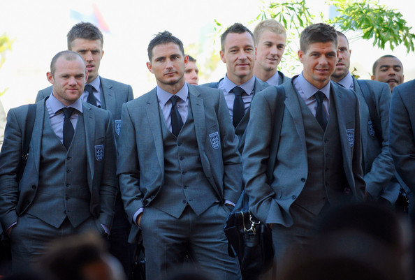 Wayne+Rooney+Frank+Lampard+England+Team+Arrive+a3K890bF_Rjl