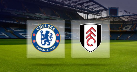 West London Derby Preview Chelsea Fc Vs Fulham Chelsea Fc 360