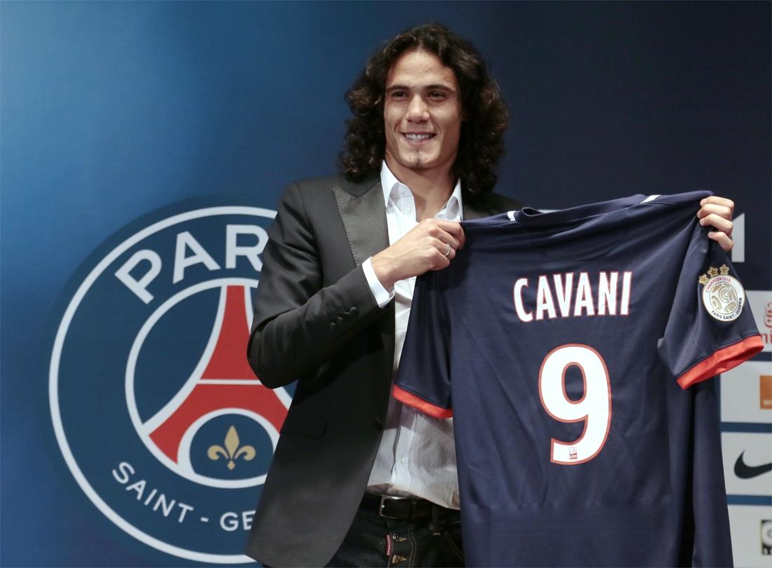 Cavani2
