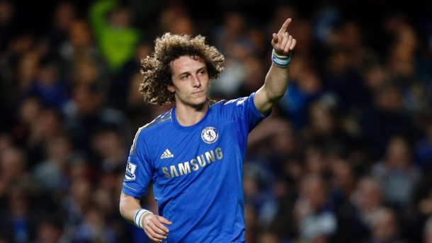 David-Luiz-Chelsea-HD-Wallpaper
