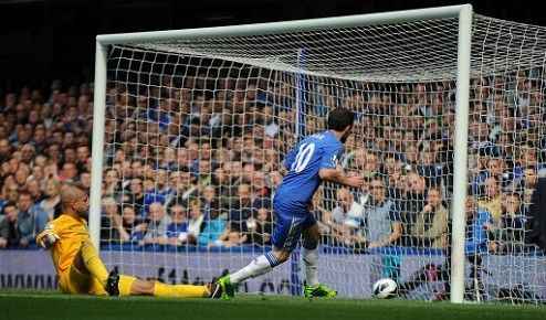 Will we get to see a similar sight tomorrow??