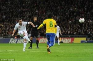 fl goal vs brazil