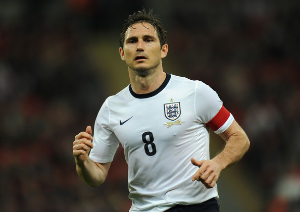 Frank+Lampard+England+v+Ireland+kcJ0LTPX_kgl