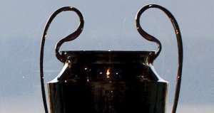 UCL 13 14