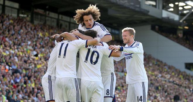Norwich-v-Chelsea-Oscar-celeb-pa_3015088