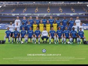 squad13-14