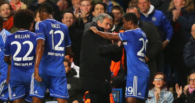 Chelsea-v-Schalke-Samuel-Etoo-celeb_3031595