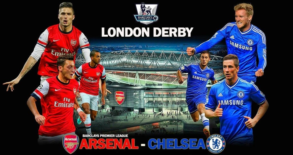 arsenal___chelsea_wallpaper_by_jafarjeef-d6y5uvl