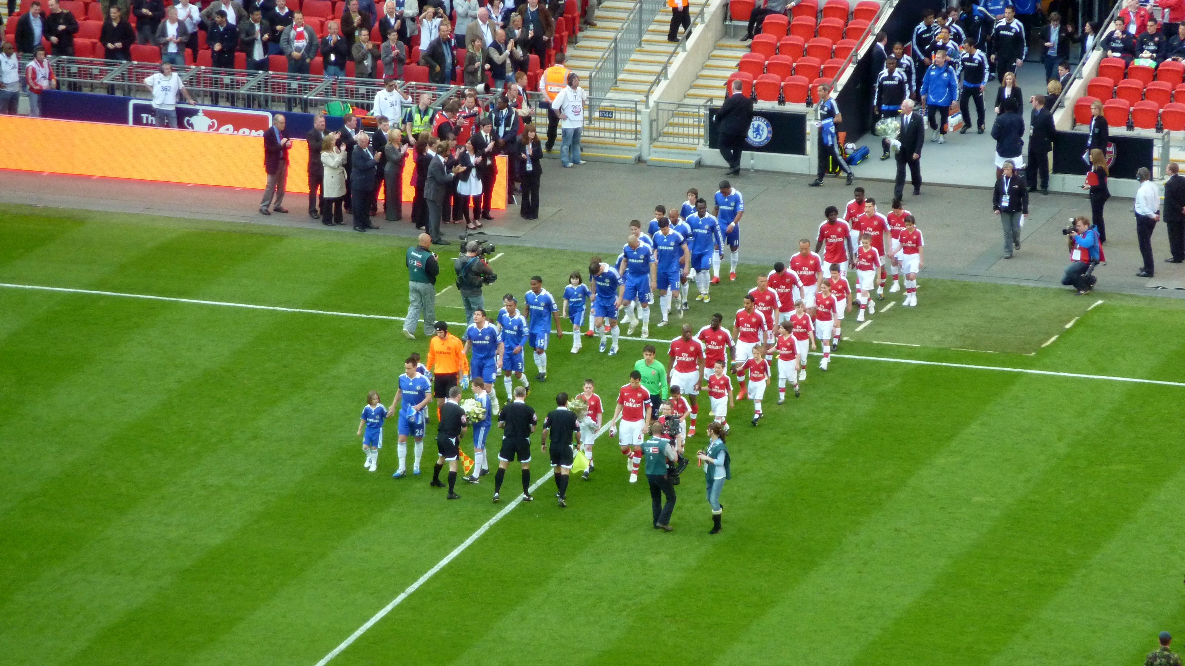 Arsenal_Chelsea_1