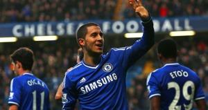 Chelsea-v-Swansea-Eden-Hazard_3057325