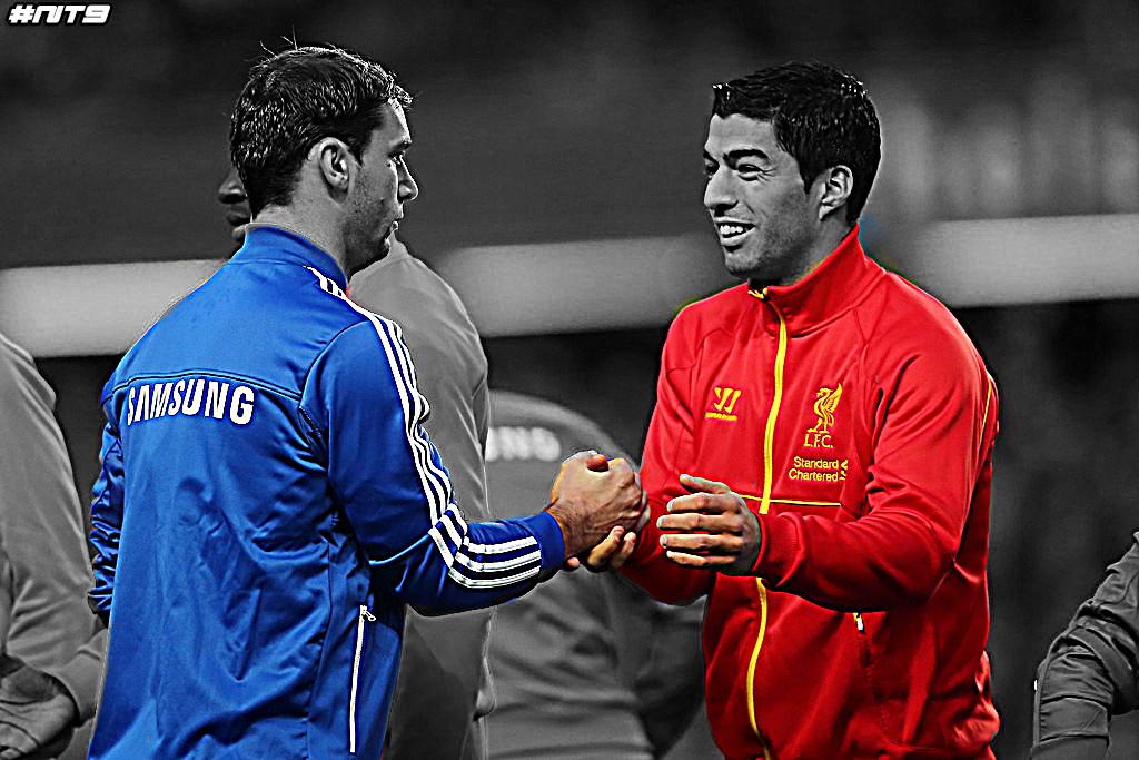 Chelsea+v+Liverpool+Premier+League+jt4mscJBXAQx