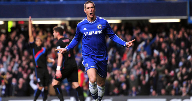 fernando-torres-chelsea-crystal-palace-premier-league-football-stamford-bridge_3051761
