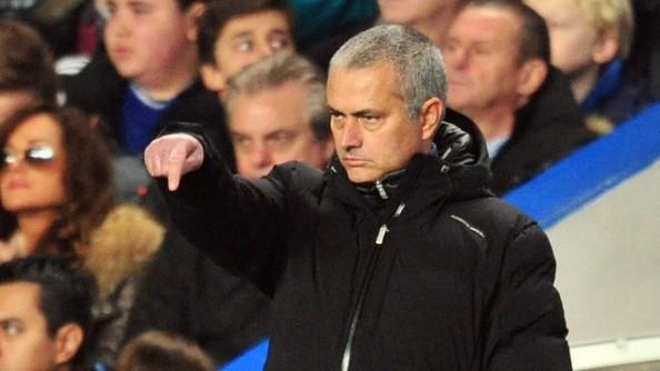 Jose-mourinho-e1385969477892