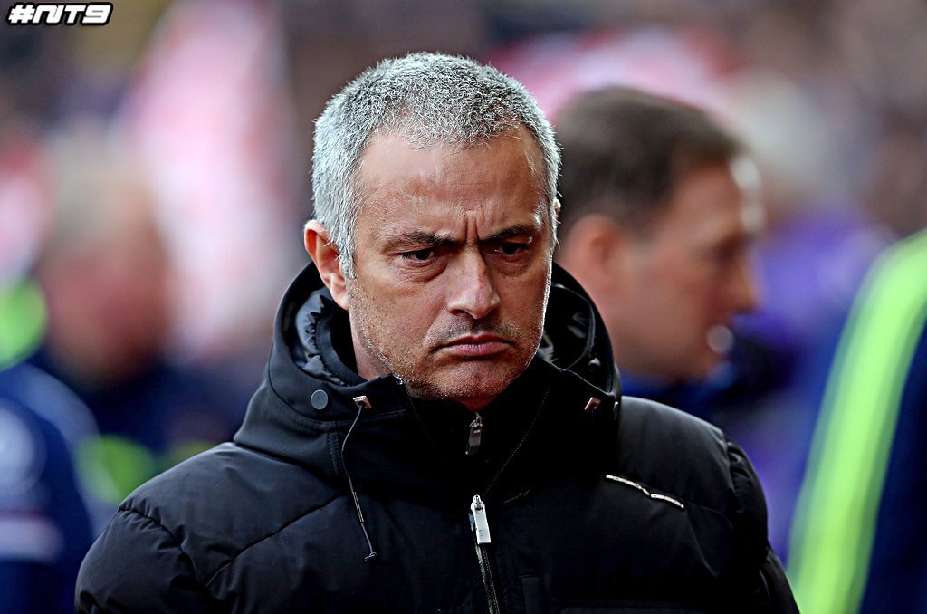 Stoke+City+v+Chelsea+Premier+League+4ZI3GcvtuaNx