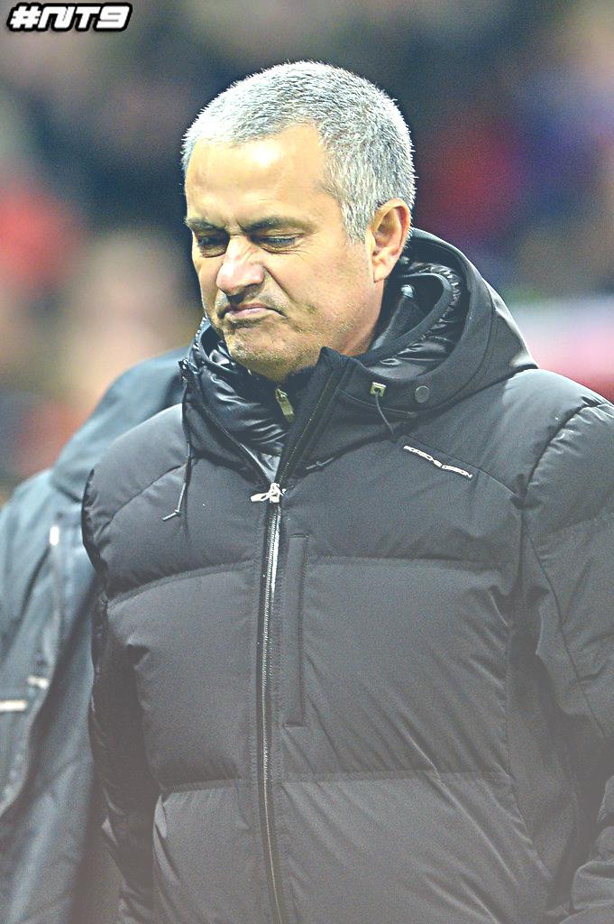Stoke+City+v+Chelsea+Premier+League+jwj88k0qQ3Dx