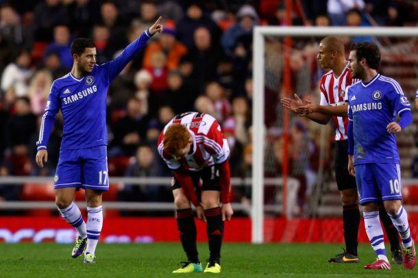 Sunderland-v-Chelsea-Premier-League-2890396