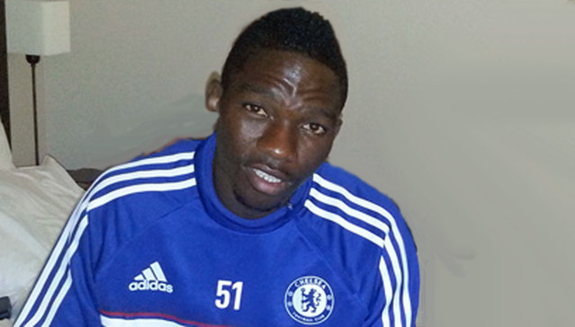 Omeruo heads to Middlesbrough and Saville extends Brentford loan - Chelsea  FC 360