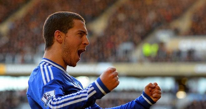 Hull-v-Chelsea-Eden-Hazard-celebrates_3064505