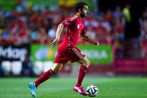 Cesc_Fabregas_Manchester_United_Arsenal_Liverpool_Chelsea-382788