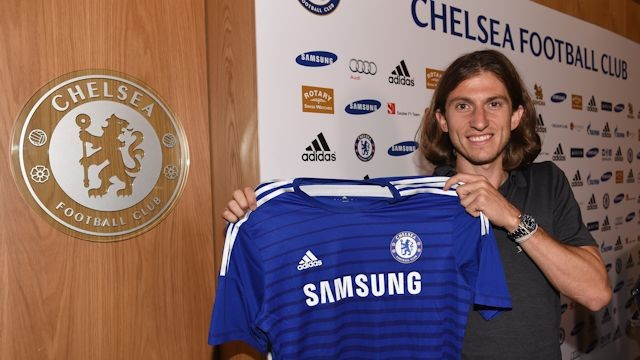 filipe-luis-deal-completed.img