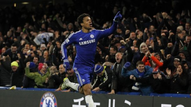 Unlucky but capable - Loic Remy to face Liverpool?
